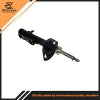 Wholesale Suspension System Buy High Quality Dodge Journey Front Shock Absorber from china suppliers