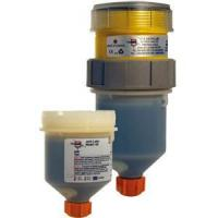 automatic lubrication system JACK-LUBER