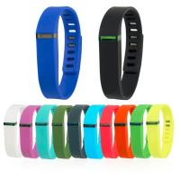 Consumer Electronics BH-213 2017 Band & Clasp For Fitbit Flex Bracelet