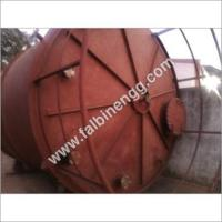 Wholesale MS Storage Tank from china suppliers