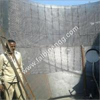 Wholesale Gasifier Fabrication Services from china suppliers