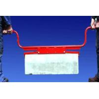 Wholesale BLOCKAGE REMOVAL HIGH HAND GRIP SLAB LIFTER from china suppliers