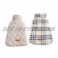 Wholesale RCSHP-3 Pet Products from china suppliers