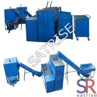Wholesale china supply Oyster Mushroom processing machine line from china suppliers