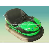 Wholesale Carousel Ride kiddie indoor bumper cars for sale from china suppliers