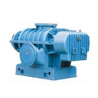Wholesale Roots Blower from china suppliers