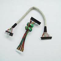 Wholesale Cable Sample 13(Transmission Wire) from china suppliers
