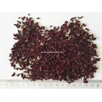Dehydrated Red Beet Dried Beet