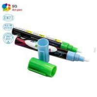 Wholesale Highlighter Fluorescent Marker Pen from china suppliers