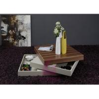 Coffee Tables 802CT 802CT-1 802CT-2