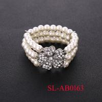 Wedding Headpiece SL-AB0163