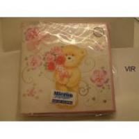 Wholesale MOTHERS DAY CARDS TO A MUM IN MILLION. from china suppliers