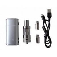 Wholesale VAPOURON SPRING POLE ISLIM TC 50w 2200mahC VAPORIZER E CIGARETTE from china suppliers