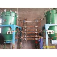 Wholesale Shandong Kenli 100 tons of diesel bleaching production line from china suppliers