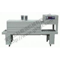 Wholesale Shrink Packaging Machine from china suppliers