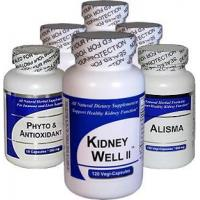 Wholesale Kidney Health from china suppliers