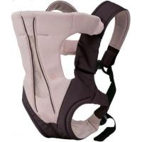 Wholesale Famous Brand Baby Carrier Sling UG-BS001 from china suppliers