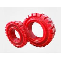 Wholesale Polyurethane Solid Tires from china suppliers