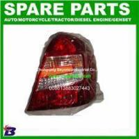 Wholesale LIFAN AUTO PARTS from china suppliers