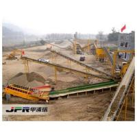 Wholesale Sand Production Line from china suppliers