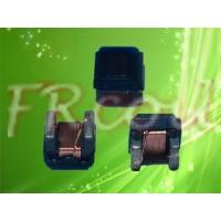 Wholesale Chip_inductors 1210FS from china suppliers