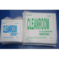 Wholesale Lint-free cloth from china suppliers