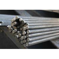 Wholesale Ground Rods Galvanized Item # 71 from china suppliers