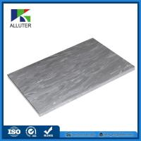 Wholesale Competitive price and fast delivery high purity 99.999% poly Si target from china suppliers