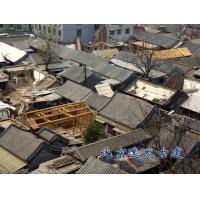 Wholesale Courtyard renovation from china suppliers