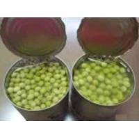 Wholesale Vegetables Canned Green Peas from china suppliers