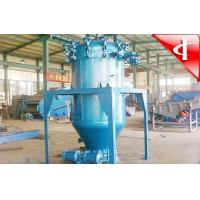 Wholesale Vertical leaf filter from china suppliers
