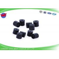 Wholesale Black EDM Rubber Seals E039 For EDM Drilling Machines 9 x 9mm from china suppliers