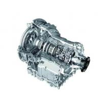 Wholesale Automobile Industry --- Transmission from china suppliers