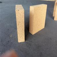 Wholesale Floating Beads Insulating Brick Hot Blast Stove from china suppliers