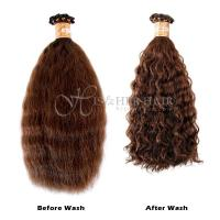Wholesale Weaving HWC-EW from china suppliers