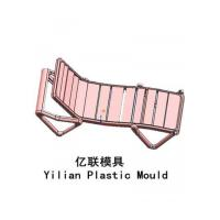 Wholesale Plastic Chair Mould, sand chair mould from china suppliers