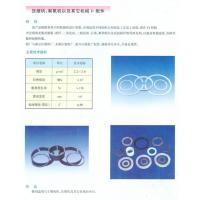 Wholesale Compressor, oxygen machines, as well as other mechanical F4 accessories from china suppliers