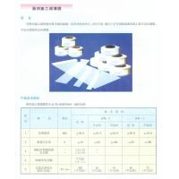 Wholesale Teflon film from china suppliers