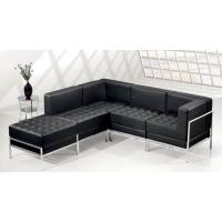 Wholesale Sofa series from china suppliers