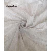 Wholesale Industrial Cleaner Supplies Silver fiber antibacterial non-woven fabric from china suppliers