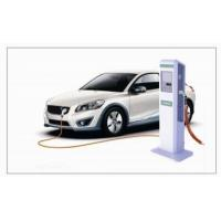 Wholesale Charging Cables of Electric Vehicles from china suppliers