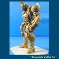Wholesale Clay Sculpture kidze(boat) from china suppliers