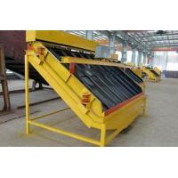 Wholesale Products High-frequency Screen from china suppliers