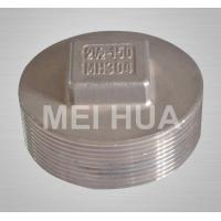 Wholesale Four angle head from china suppliers