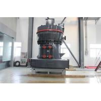 Wholesale Products MTM Trapezium Grinder from china suppliers