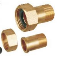 Wholesale Meter joint from china suppliers