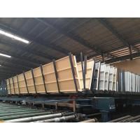 Wholesale Foil roof sandwich panel from china suppliers