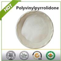 PVP K90 Polyvinylpyrrolidone Tech Grade For Glue Stick