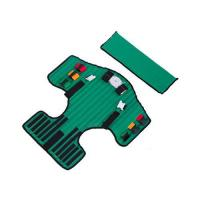 Kendrick First Aid Extrication Device For Adult