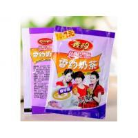 Food Packaging milk tea packaging